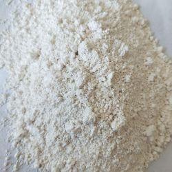 Preis für Bohrqualität Baritpulver spezifische Schwerkraft 4,2