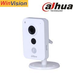 Meilleur accueil Vidéosurveillance Caméra IP garde IPC-K35s 3MP WiFi sans fil Maison Intelligente caméra de sécurité