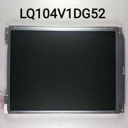 """10.4の"""" 640*480 Si TFT-LCDのパネルLq104V1dg52"""