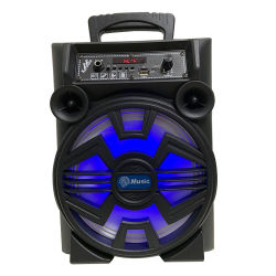 소형 4D 최고 경험 전투 이중 경적 음악 Bluetooth 스피커 오디오 스피커