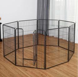 Fio pesado/Dog Exercício/ Dog do parque do bebé/com folga de PET da Porta