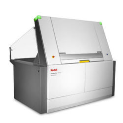 Heiße Trendsetter 800 Verkauf CTP-Platesetter verwendete Kodak CTP-Maschine