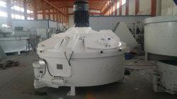 Série MP 750/1000/1250 misturador planetário usado para máquina de Fábrica de Mistura de betão