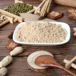 Macchina per la lavorazione della polvere di nutrizione istantanea del porridge