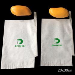 Nuevos Productos de fruta fresca Pomelo bolsa de papel de Granada