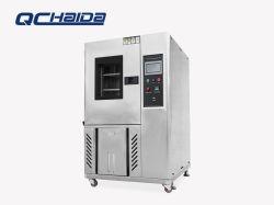 Große Kapazitäts-konstante Temperatur-Feuchtigkeits-Stabilitäts-Prüfungs-Räume