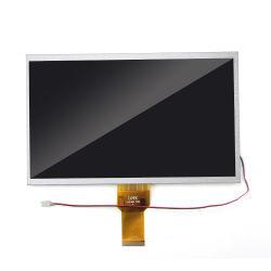 """10.1 """" wahlweise freigestelltes Fingerspitzentablett der LCD-Baugruppen-1024*600 für medizinische Ausrüstung"""