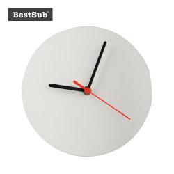 Sublimación tableros redondo 20cm Reloj (HBZ03)