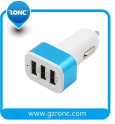 工場価格多彩な3 USBのポートの小型カー・バッテリー