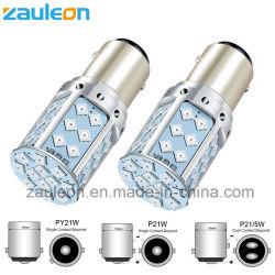 1157 Bay15D LED luces de freno para motos Automotive