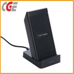 Banco de potencia super rápido Wieeless S200 cargador de teléfono móvil cargador inalámbrico Cargador de batería portátil cargador de viaje cargador inalámbrico