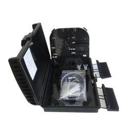 Qualidade de nível superior Suntree IP65 12 Vias de plástico impermeável