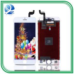 Onderdelen voor reparatie van mobiele telefoons LCD-scherm voor Apple iPhone 6s/iPhone 7 Plus LCD