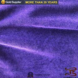 Tn18132 100% Stof van het Jasje van de Mens van China van de Stof van de Polyester In het groot