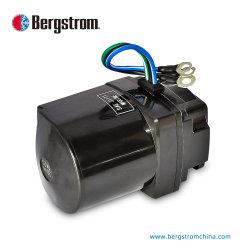 ボート油圧ポンプモーター電動機の油ポンプ12V/36V DC BZR02