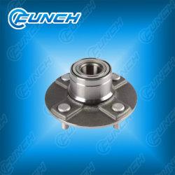 Блок управления для ступицы колеса Nissan, OEM: 43200-2f000