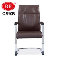 Commerce de gros châssis Hot vendre plus épaisse de la direction milieu dos ergonomique pivotant moderne de la Chine de la Fabrication de meubles chaise de bureau