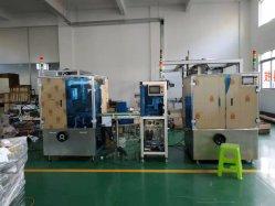 Gros en Chine à l'importation machine de conditionnement sous blister boîte en carton<br/> continu