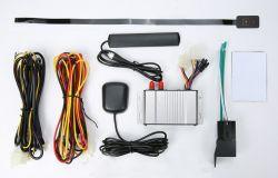 M528G 3G las ubicaciones de vehículo Tracker GPS para coche alarma con sos
