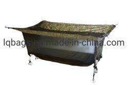 Военных тактических архив водонепроницаемый мешок палатки аксессуары