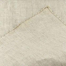 De Pure linnen stof L-0067