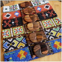 25 лет на заводе Custom эластичные валика подачи семян ремни, многоцветный рельефная ремень безопасности с преднатяжителем плечевой лямки ремня из светлого дерева, этнических рельефная женщин леди ремень