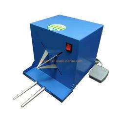 Beste het Bundelen van het Vergrotingsapparaat van het Elastiekje van de Kabel van de Prijs USB gelijkstroom AC Verpakking Gebruikte Machine (wl-K288)