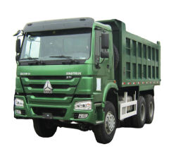 Sinotruk HOWO 중부하 작업용 2021 Sitrak Man 6 * 4 / 8 * 4 10/12 휠 Camion Volquete 신제품, M3 광산 모래 토양 운반 시 사용 30/40/50 톤 덤퍼 트럭