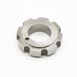 Настраиваемые алюминий никель кобальт Multi-Pole намагниченности постоянные магниты AlNiCo