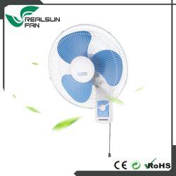 16inch de hangende Ventilator van de Muur met Concurrerende Prijs