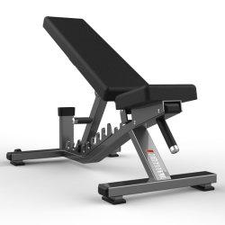 Attrezzature fitness/Body Building per banco regolabile (FW-2008)