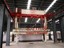 Hongfa Alc Panel, das Block-Produktionszweig der Maschinen-/AAC bildet