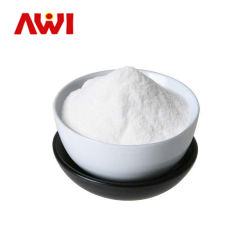 Fornecer matérias-primas N-acetil L-tirosina L tirosina 60-18-4