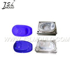 플라스틱 유아용 욕조 금형 제조업체