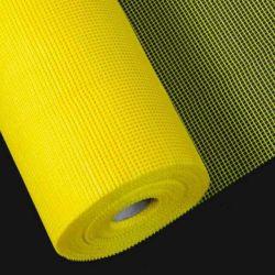 Venda por grosso de fábrica Yaqi Tela inseto de fibra de malha de tela de Mosquito