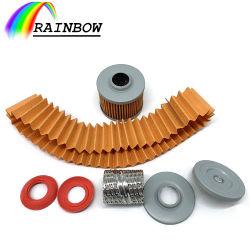 Filtros de ar/cabina/óleo/automóvel Fuelauto peças para automóvel automóvel automóvel peças para automóveis automóvel automóvel Acessórios
