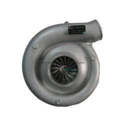 Diesel Motoronderdelen 3306 van de Vrachtwagen Turbocompressor voor Rupsband