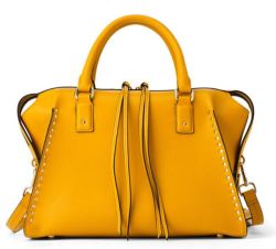 مصمّم أسلوب طبلة أسلوب مصنع [بو] جلد سيدات حقيبة يد