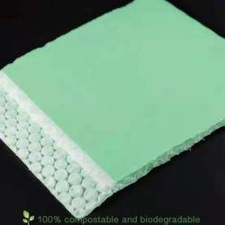 プラスチック材料分解便利な袋のプラスチック覆いの食糧袋のわら ワイングラスランチボックストレイウォーターカップナイフフォークスプーン エプロングローブグラス PVC PS LDPE