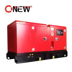 Free Energy China Silent Electric Power Motor Dynamo Standby AC 방음 발전기 전력 산업용 제조업체 저가