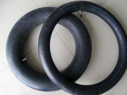 Лучшее качество натурального каучука внутреннюю трубку мотоциклов шины и шины 3.25-17