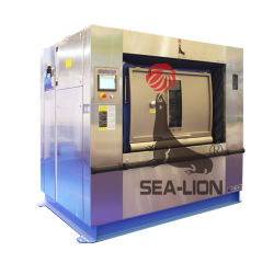 2021 洗濯ラインのための最もよい売主産業バリアの洗濯機