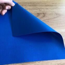 防水2000d PVCナイフの上塗を施してある膨脹可能な材料
