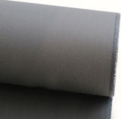 PTFEの上塗を施してあるガラス繊維ファブリックシリーズPTFE上塗を施してあるガラス繊維ファブリック織物