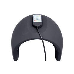 Baixo nível Beir PDT LED terapia da luz vermelha de infravermelhos com máscara de pele da face do Bluetooth para branqueamento da pele / tratamento de luz para o rosto