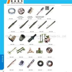 Textile Maschinen Elektro Box Zubehör Vertrieb