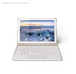 Bluetooth incorporado WiFi Tablet 4G de doble cámara para la Educación de10,1 pulgadas SC9863 Tablet Octa Core 4G Tablet PC