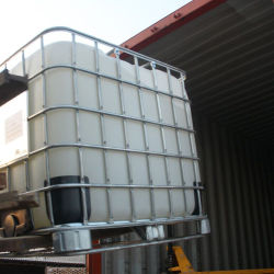 Ácido acético glacial fábrica ISO/Aag 99%-99.9%