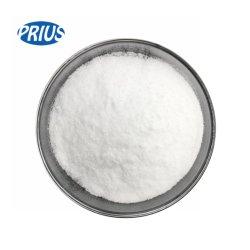 Alimentação de qualidade superior CAS 70288-86-7 ivermectina