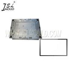 Novo molde de Monitor LED LCD plástico de injeção